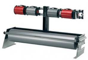 ZAC - Abroller