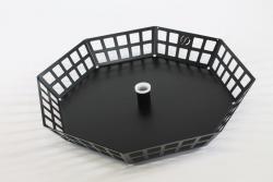 Wühlkorb Tray